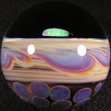 #3:Opal Landspeeder Size: 2.06 Price: $120