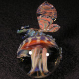 #20: Jelly Flyby Size: 1.08 Price: $95