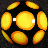 #396: Tim Waugh, Life Dots 1 Size: 0.84 Price: $30