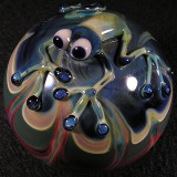 Jacqueline Koba Marbles and Beads For Sale