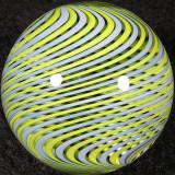 #11: Lemon Sync  Size: 1.15  Price: $90