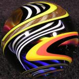 Ralf Greiner-Adams Marbles For Sale