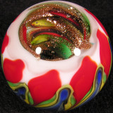 Greg Hoglin Marbles For Sale