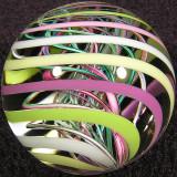 #183: Whirlwonder Size: 1.37 Price: $85