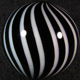 Dennis Jones: Spherical Keys Size: 1.81 Price: SOLD