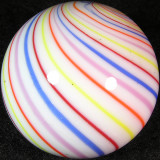 #418: Terry Crider: Jaw Breaker Size: 1.48 Price: $45
