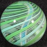 #423: John H/John K Talmadge: Minty Mib Size: 1.54 Price: $60