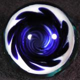#6: Blue Danube  Size: 1.72  Price: $45