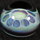Unknown, UFO Size: 1.01 Price: SOLD