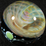 Mike Gong Marbles and Pendants For Sale