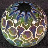 Daniel Trilli Marbles For Sale (Sold Out)