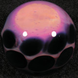 James Lynch, Sphere of the Rising Sun Size: 1.35 Price: SOLD