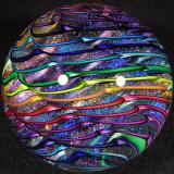 Wavecatcher Redux Size: 3.46 Price: SOLD