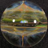 Kenan Tiemeyer Marbles For Sale