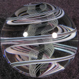 Unknown, Immaculate Twist Size: 1.45 Price: SOLD