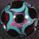 Chris Rice Marbles For Sale