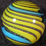 Ashley Genovini-Galaites Marbles For Sale