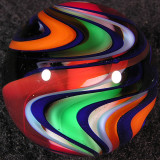Ashley Genovini-Galaites Marbles For Sale (Sold Out)