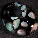 #105: Moonstone Relic Size: 1.76 Price: $60