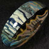 #108: Whirlygig Relic Size: 2.04 Price: $110