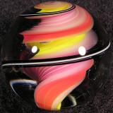 #453: Chris Roscoe, Sherbet Size: 1.08 Price: $35