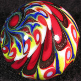 Greg Hoglin Marbles For Sale