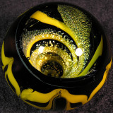 Bumble Down Size: 1.59 Price: SOLD
