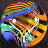 John Hamon-Miller Marbles For Sale