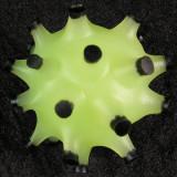#32: Borovirus Slimer Size: 1.27 Price: $240