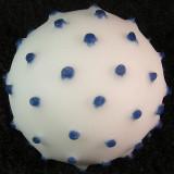 Borovirus Snowball Size: 1.13 Price: SOLD