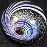 Filip Vogelpohl Marbles For Sale