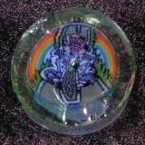Grateful Dead Psycle Sam Size: 0.31 Price: SOLD