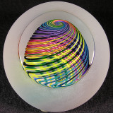 Paul Harrie Paperweights For Sale
