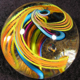 Swirl Drip Size: 1.49 Price: SOLD