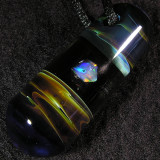 Bryan Kitson Marbles and Other Glass for Sale