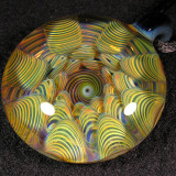 Troy Bennett Marbles and Pendants For Sale