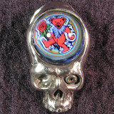 Deadhead Size: 1.07 Price: SOLD