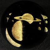 #7: Saturn Size: 3.14 Price: $130