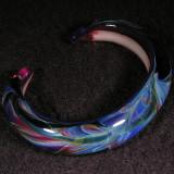 #188: Aurora  Size: 2.74  Price: $60