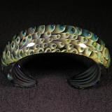 #190: Pearls o the Sea Size: 3.07 Price: $120