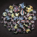 Filip Vogelpohl Marbles For Sale