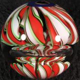Fritz Lauenstein Marbles For Sale