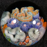 Various Artists Marbles For Sale
