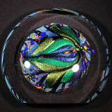 Scott Hartley Paperweights and Sculpture For Sale