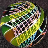 Hot House Marbles for Sale