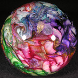 Various Artists Sculpture and Paperweights For Sale