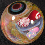 Mike Gong Marbles and Pendants For Sale (Sold Out)