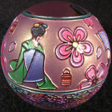Masataka Joei Marbles For Sale (Sold Out)