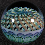 Travis Weber Marbles and Pendants For Sale