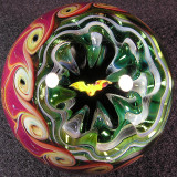 Paul Katherman Marbles and Pendants For Sale (Sold Out)